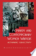 Feminism And Contemporary Women Writers