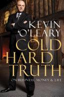 Cold Hard Truth Pdf/ePub eBook