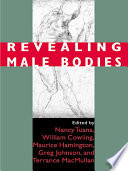"""Revealing Male Bodies"" by Nancy Tuana, William Cowling, Maurice Hamington, Greg Johnson"
