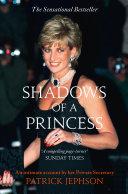 Shadows of a Princess Pdf/ePub eBook