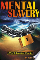 Mental Slavery  The Liberation Chant