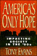 America s Only Hope