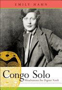 Congo Solo Pdf/ePub eBook