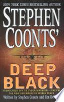 Stephen Coonts' Deep Black