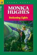 Pdf Beckoning Lights