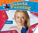 Dakota Fanning:Talented Actress