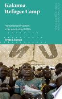 Kakuma Refugee Camp Book PDF