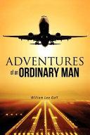 Adventures of an Ordinary Man ebook