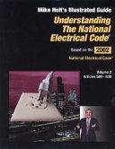 Understanding the NEC