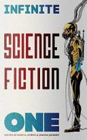 Pdf Infinite Science Fiction One