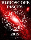 Horoscope 2019   Pisces