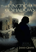 The Kingdom of Shadows