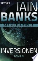 Inversionen -