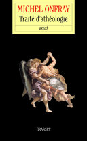 Traité d'Athéologie