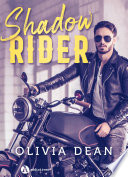 Shadow Rider  teaser