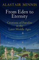 From Eden to Eternity ebook