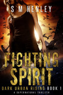 Fighting Spirit [Pdf/ePub] eBook