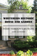 Pdf Whitehern Historic House and Garden Telecharger