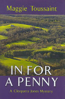 In for a Penny Book PDF