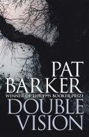 Double Vision Pdf/ePub eBook