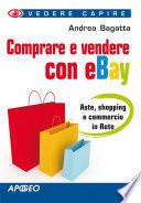 Comprare e vendere con eBay