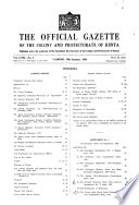 Jan 10, 1956