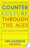 Counterculture Through the Ages