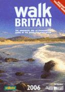 Walk Britain 2006