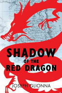 Pdf Shadow of the Red Dragon