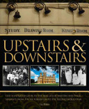 Upstairs & Downstairs