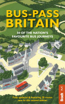 Bus-Pass Britain [Pdf/ePub] eBook