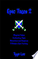 Epic Pdf 2 [Pdf/ePub] eBook