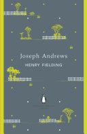 Joseph Andrews [Pdf/ePub] eBook