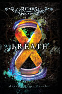 Breath Pdf/ePub eBook