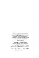 It s Valentine s Day