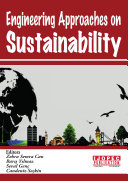 Engineering Approaches on Sustainability