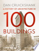 A History of Architecture in 100 Buildings Book PDF