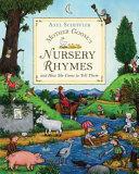 Mother Goose s Nursery Rhymes