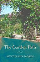 The Garden Path Pdf/ePub eBook