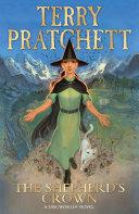 The Shepherd's Crown Pdf/ePub eBook