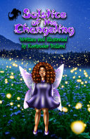 Solstice of the Changeling Pdf/ePub eBook