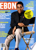 Sep 1992