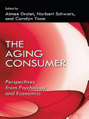 The Aging Consumer Book PDF