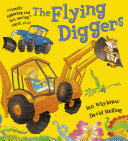 The Flying Diggers