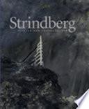 Strindberg