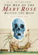 Men of the Mary Rose