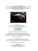 The A Z Encyclopedia of Aquarium Fish