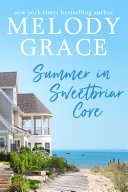Summer in Sweetbriar Cove