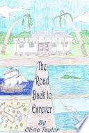 The Road Back To Esrever Book PDF
