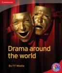 Books - Drama around the world | ISBN 9780521746991